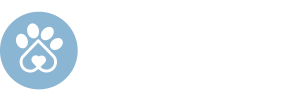 Bow Wow Buddies Foundation